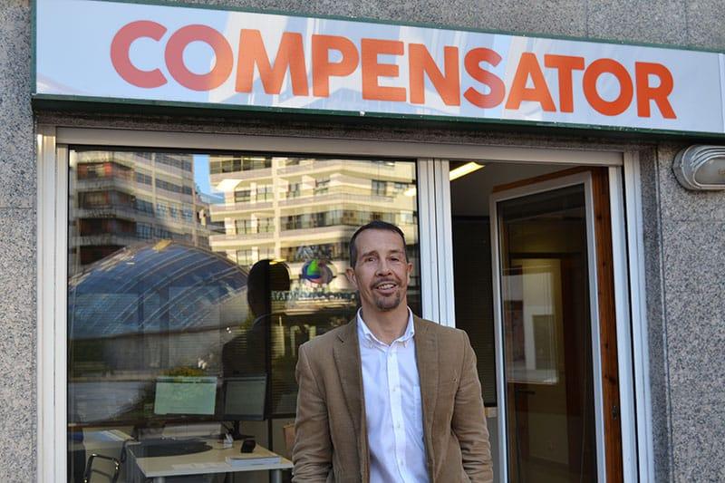 Reclamaciones a Seguros en Vigo Compensator