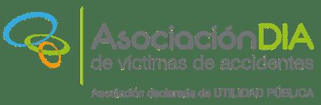 colaboraciones Asociación Día