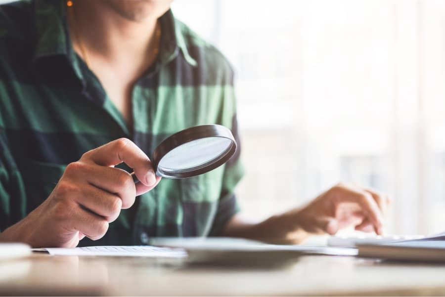 Cobertura Jurídica Aseguradoras